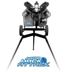Thumbnail Image 2 for Junior Hack Attack Baseball Pitching Machine