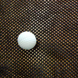 Thumbnail Image 3 for Cimarron 10' x 10' x 10' Golf Hitting Net