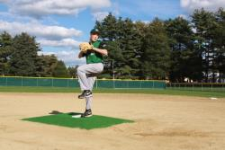 Thumbnail Image 3 for ProMounds 6 Bronco Pitching Mound