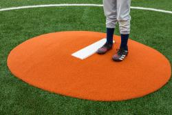 Thumbnail Image 2 for 6 Oversized Stride Off Game Mound