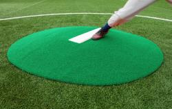 Thumbnail Image 3 for 6 Oversized Stride Off Game Mound