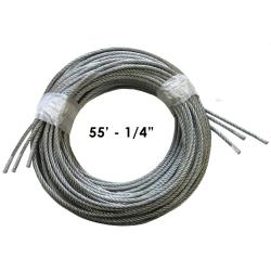 Thumbnail Image 6 for Cimarron Cable Kits - Premier