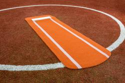 Thumbnail Image 6 for Pro Spiked Softball Mat