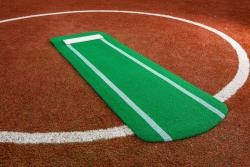 Thumbnail Image 7 for Pro Spiked Softball Mat