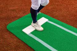 Thumbnail Image 8 for Pro Spiked Softball Mat