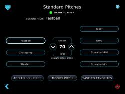 Thumbnail Image 6 for Elite eHack Attack Softball Machine