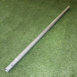 Thumbnail Image 7 for 1.5 Batting Cage Frame Parts