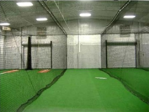 3 Accessories That Can Improve Your Batting Cage