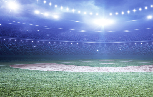 Baseball lover's bucket-list: Here are the ballparks you NEED to see, part 2. Thumbnail image
