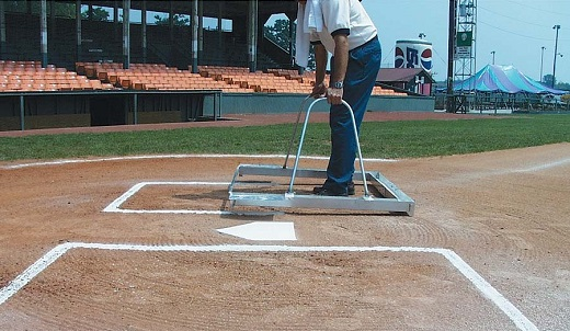 3 Field Maintenance Essentials to Prepare For the Season Opener