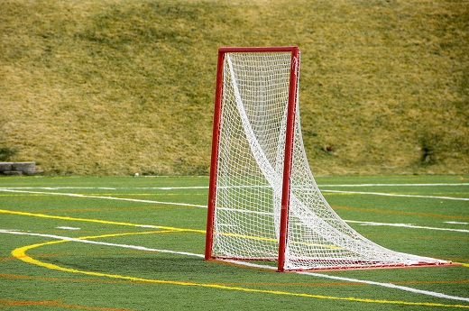 3 Great Lacrosse Accessories to Enhance Your Practice