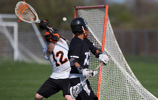 Level up your lacrosse game with this limited-time-only special. Thumbnail image