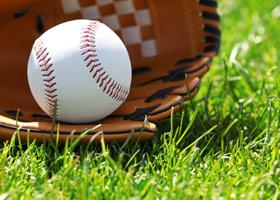 Category Image for softball