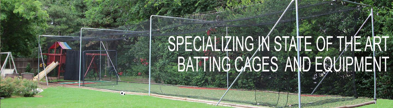 Category Baseball Banner Image