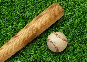 Category Image for baseball