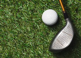 Category Image for golf