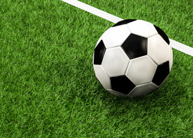 Sub category thumbnail image for Soccer