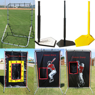 Sub category thumbnail image for Training Aids