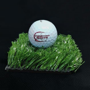 Sub category thumbnail image for Putting Green Fringe Turfs