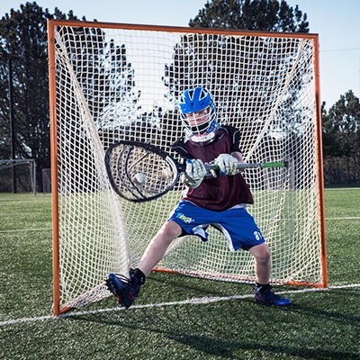 Sub category thumbnail image for Lacrosse Specials