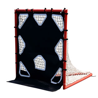 Sub category thumbnail image for Lacrosse Training Aids