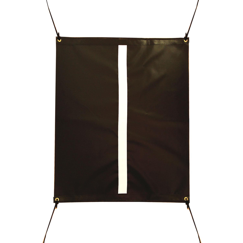 Packaging or Promotional image for Cimarron Golf Net Target