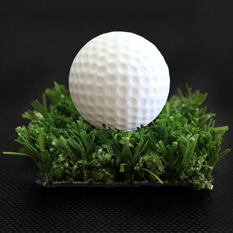 Packaging or Promotional image for Symbior Putting Green Fringe Turf