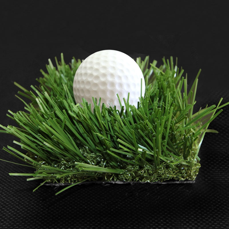 Packaging or Promotional image for Best Cut Putting Green Fringe Turf