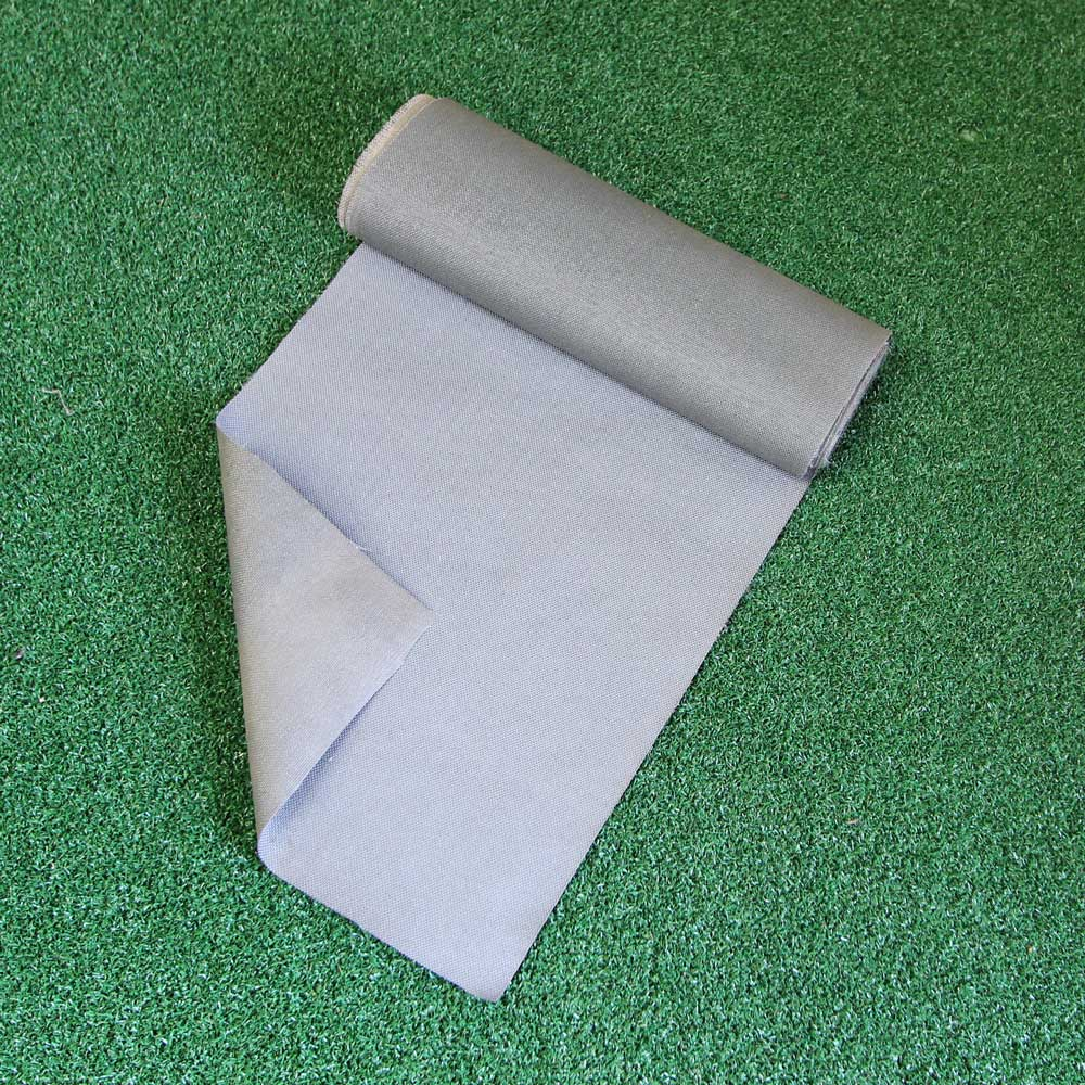 Packaging or Promotional image for Putting Green Seam Tape