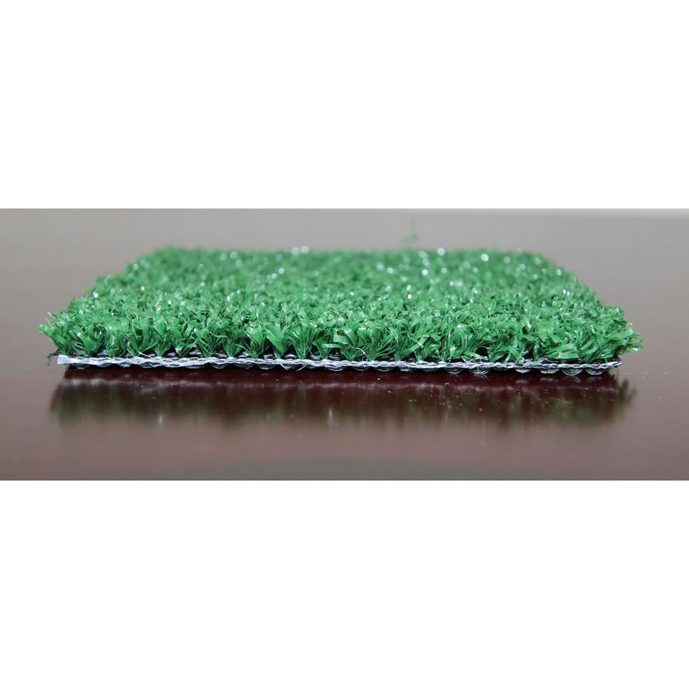 Packaging or Promotional image for Baseball Softball Utility Turf