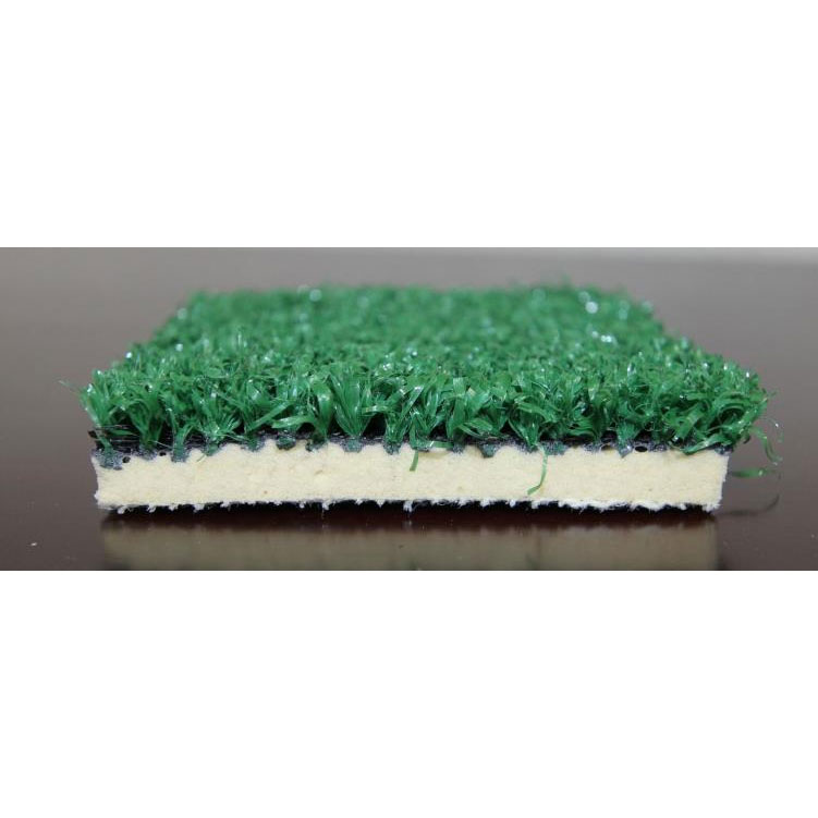 Packaging or Promotional image for Baseball Softball Sport Turf