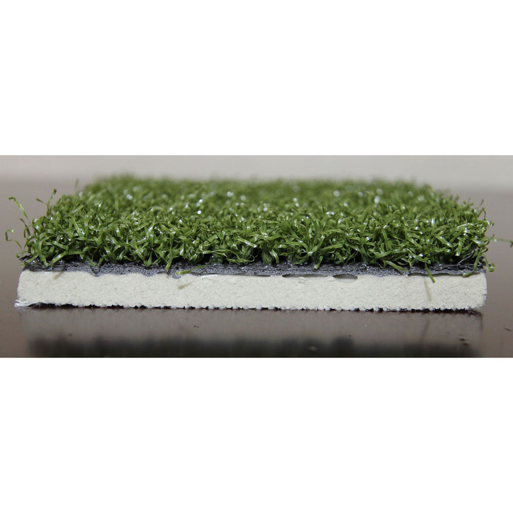 Packaging or Promotional image for Baseball America Turf